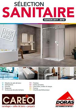 catalogue salle de bain sanitaire
