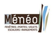 Ménéo