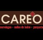 Caréo
