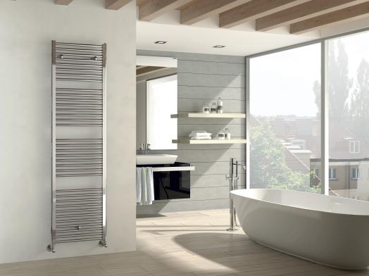 Doras - activité salle de bains, sanitaire, chauffage, douche ...