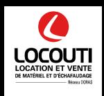 Locouti