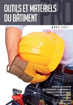 Catalogue-LS-2021